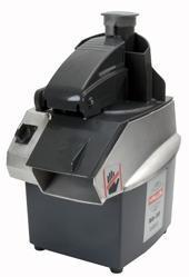 rg-50
