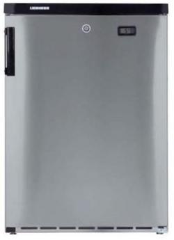 встраиваемый морозильный шкаф  GGUesf 1405