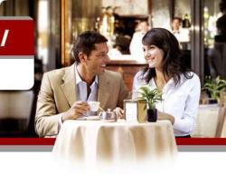 La Cimbali - это легенда в истории профессиональных кофеварочных машин для приготовления кофе эспрессо и капучино. С момента создания в 1912 году и по сегодняшний день компания La Cimbali проповедует культуру кофе эспрессо по всему миру и пропагандир
