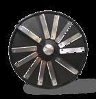 Ножевой диск