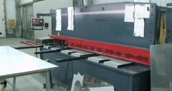 завод по изготовлению оборудования для ресторанов ROSINOX 2